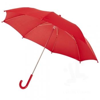 "Nina 17"" windproof umbrella for kids"