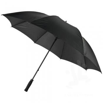"Grace 30"" windproof golf umbrella with EVA handle"