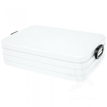 Take-a-break lunch box large