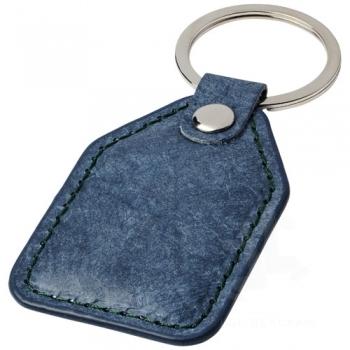 Pepier keychain