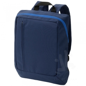 "Tulsa 15.6"" laptop backpack"