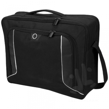 "Stark-tech 15.6"" laptop briefcase"
