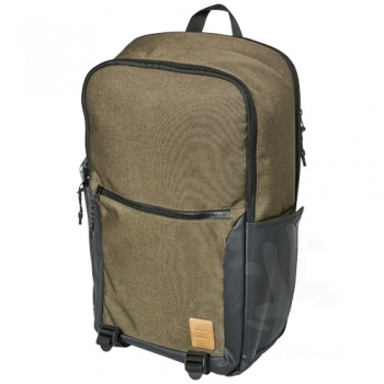 "Datson 17"" laptop backpack"