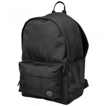 """Vintage 13"""" laptop backpack"""