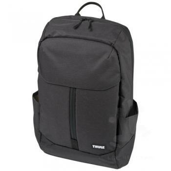 """Lithos 15"""" laptop backpack 20 L"""