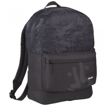 Founder backpack
