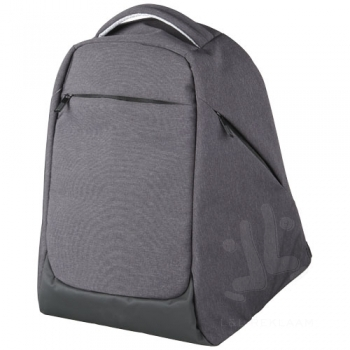 "Convert 15"" anti-theft laptop backpack"