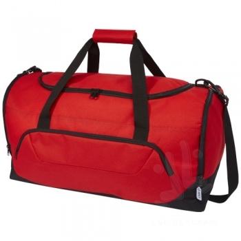 Retrend RPET duffel bag