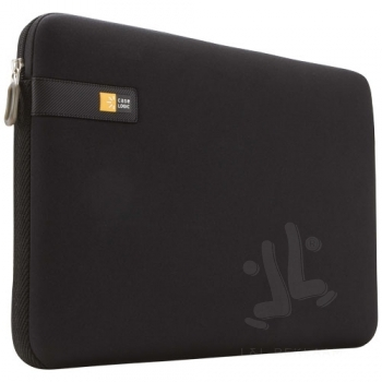 "Case Logic 11.6"" laptop sleeve"
