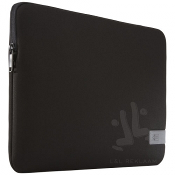 "Case Logic Reflect 14"" laptop sleeve"
