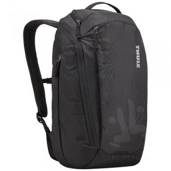 "EnRoute 15.6"" laptop backpack 23 L"
