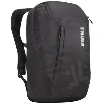 "Accent 14"" laptop backpack 20 L"