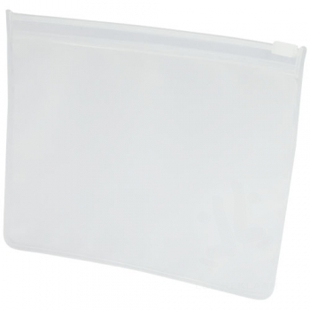 Eva mask pouch