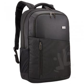 "Propel 15.6"" laptop backpack"