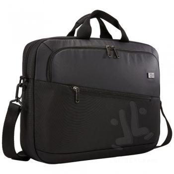 """Propel 15.6"""" laptop briefcase"""