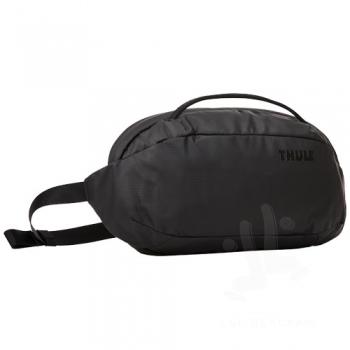 Tact anti-theft waist pack