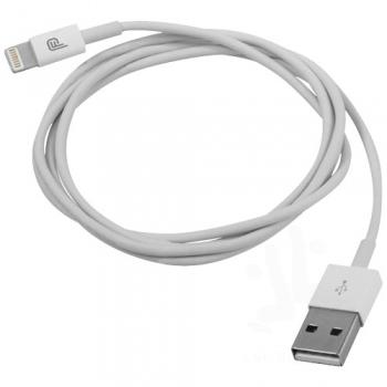 Storm MFi lightning™ USB cable