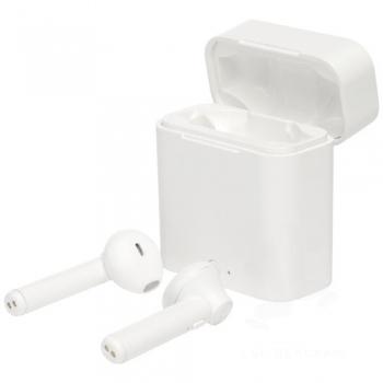 Volantis UVC True Wireless auto pair earbuds
