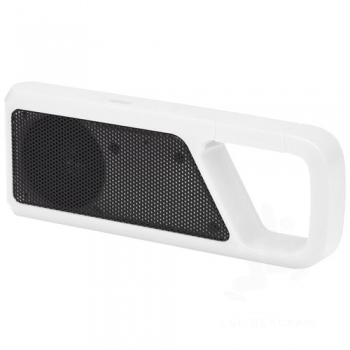 Clip-Clap 2 Bluetooth® speaker