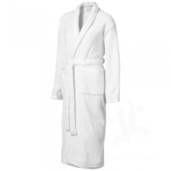 Bloomington ladies bathrobe