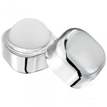 Rolli metallic non-SPF lip balm cube
