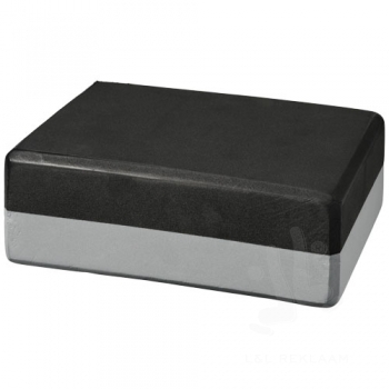 Lahiri yoga block