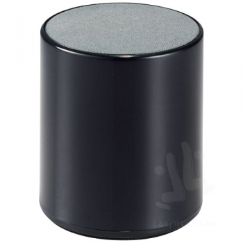 Ditty wireless Bluetooth® speaker
