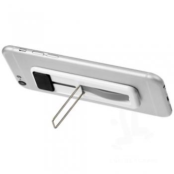 Plane phone holder & stand