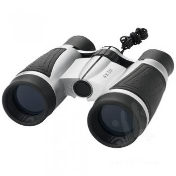 Todd 4 x 30 binoculars