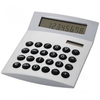 Face-it calculator