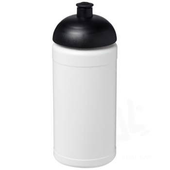 Baseline® Plus 500 ml dome lid sport bottle