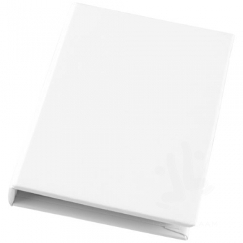 Vivid small combo pad