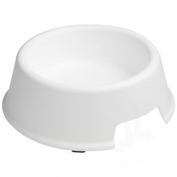 Koda dog bowl