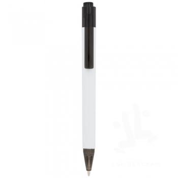 Calypso ballpoint pen