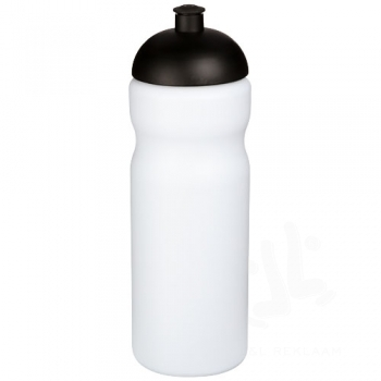Baseline® Plus 650 ml dome lid sport bottle