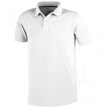 Primus short sleeve men's polo