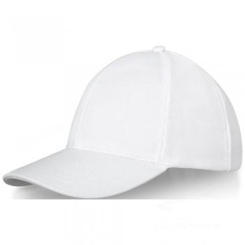Drake 6panel trucker cap