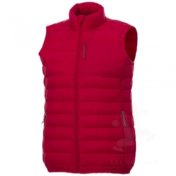 Pallas women's insulated bodywarmer