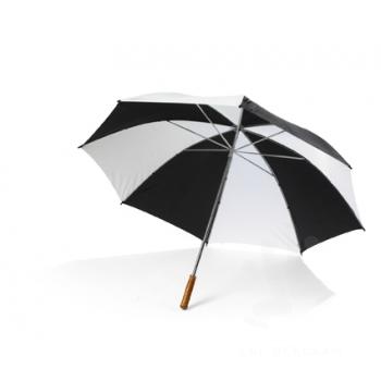 Vihmavari Golf