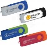 USB Mälupulk 2.0