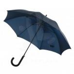 Tuulekindel vihmavari Cre