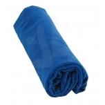Kõrge imavusega mikrofiiber saunalina, rätik 70*140 cm