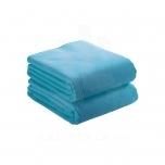 Kõrge imavusega mikrofiiber saunalina, rätik 150*100 cm