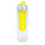 BPA-vaba spordipudel Kelly, 700ml.