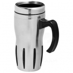 Tech 330 ml insulated mug