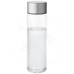 Fox 900 ml Tritan™ sport bottle