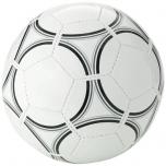 Võidu suurus 5 jalgpall