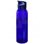 Sky 650 ml Tritan™ sport bottle
