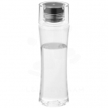Brighton 470 ml Tritan™ sport bottle