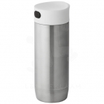 Valby 400 ml leak-proof vacuum insulated tumbler